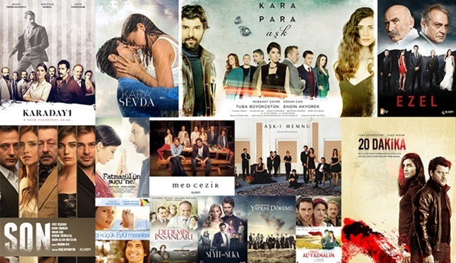 Madd Entertainment, Latin Amerika'da iki ortak prodüksiyona imza atmaya hazırlanıyor