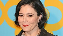 Alex Borstein, Life in Pieces