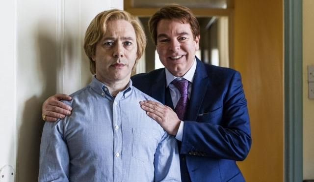 Inside No. 9, BBC'den beşinci sezon onayı aldı