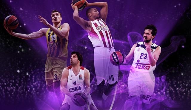 Fenerbahçe'nin şampiyonluk heyecanı beIN SPORTS'ta!