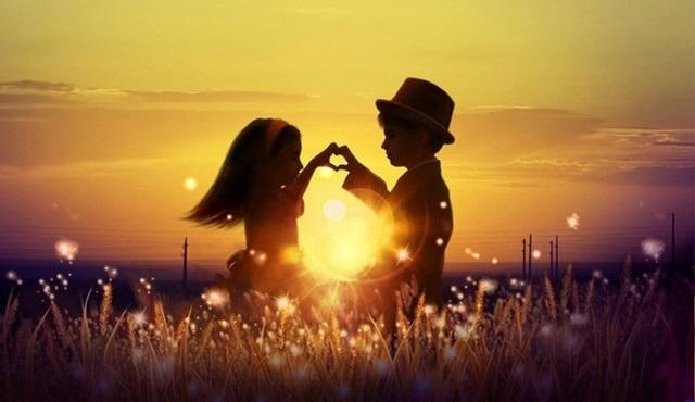 Sevgililer Günü: En romantik dizi sahneleri