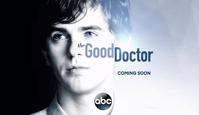 ABC kanalından gelecek sezona altı yeni dizi geliyor