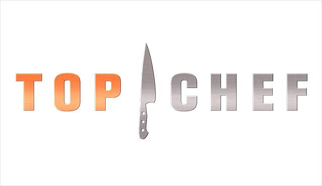 Top Chef, İtalya'ya uyarlanıyor