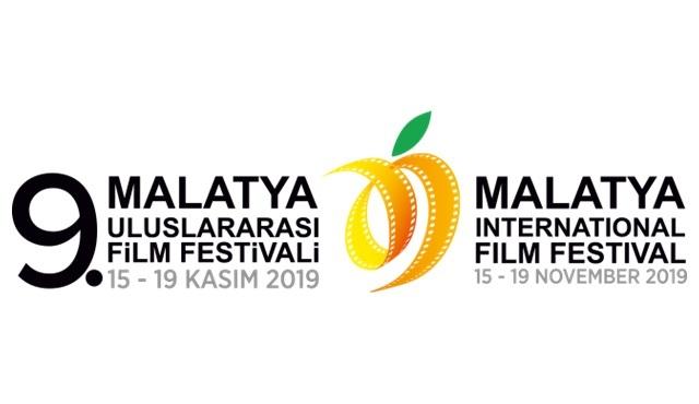 9. Malatya Film Festivalin'nin jüri üyeleri belli oldu!