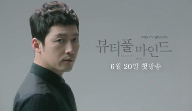K-Drama reytingler ve Haziran'da başlayacak diziler