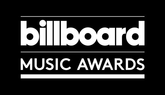 2017 Billboard Müzik Ödülleri canlı yayınla Show Tv'de!