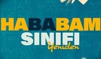 Hababam Sınıfı Yeniden filminin teaser fragmanı yayınlandı!