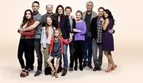 Life in Pieces 2. sezonuyla FOXLIFE ekranlarında
