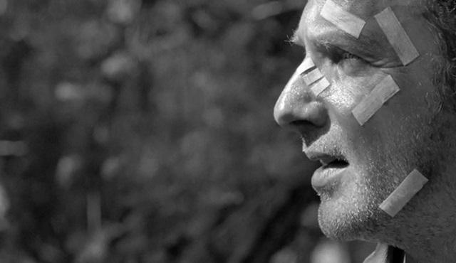 The Walking Dead: Her şeyi sıfırlayıp, yeniden kuralım mı?