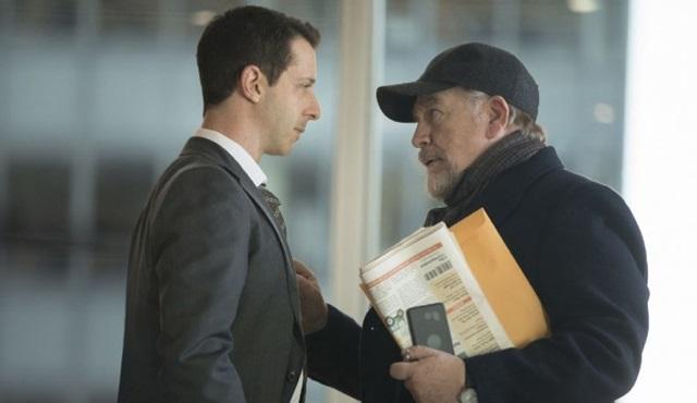 HBO, Succession dizisine ikinci sezon onayı geldi