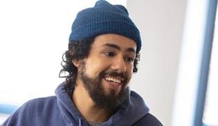 Ramy dizisi 3. sezon onayını aldı