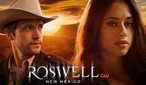 The CW, 2018-2019 sezonu için 5 yeni diziye onay verdi