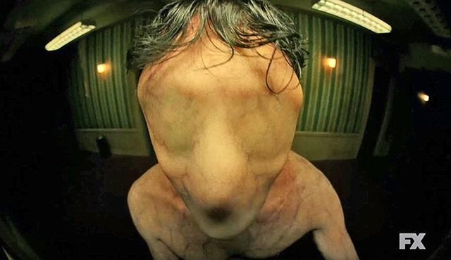American Horror Story: Hotel için iki yeni teaser paylaşıldı