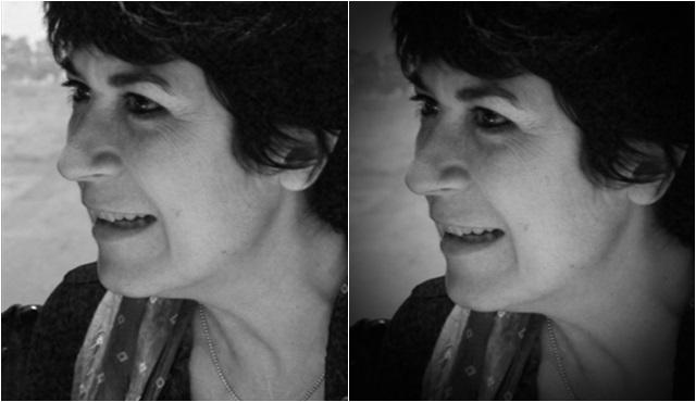 Video Sanatı Üzerine Konuşmalar: Françoise Parfait Pera Müzesi'nde!