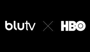 HBO'nun en beğenilen dizileri artık BluTV'den izlenebilecek!