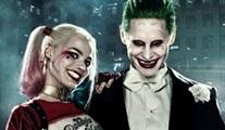 DC Comics, Joker & Harley Quinn ve Jared Leto'lu Joker filmlerinden vazgeçti