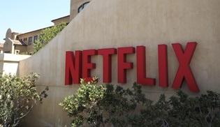 Netflix'in üye sayısı 207 milyonu geçti