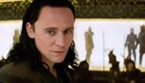 Loki bizi yine kandırmış olabilir mi?