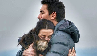 Sen Anlat Karadeniz: Nefes ve Tahir'i mahvettiler hocam..