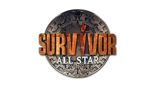 """Survivor All Star"" haber rekoru kırdı"