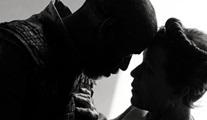 Joel Coen imzalı The Tragedy of Macbeth filminin ilk tanıtımı yayınlandı