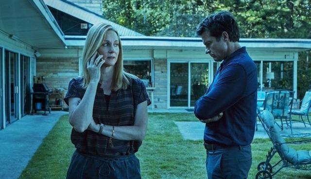 Netflix, Ozark'a 4. ve final sezonu için onay verdi