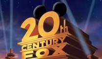 Fox - Disney anlaşmasına Comcast müdahalesi!