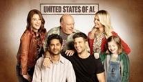 United States of Al: ABD, Afganistan ve Türkiye