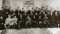 CNN TÜRK'ten dev Kurtuluş Savaşı belgeseli: Türk'ün Ateşle İmtihanı 1921-1922