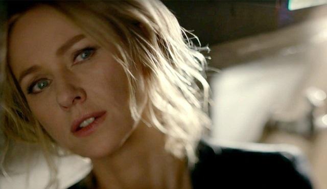 Naomi Watts'lı yeni Netflix dizisi Gypsy'nin resmi fragmanı yayınlandı