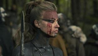 Netflix'in Almanya yapımı yeni dizisi The Barbarians 23 Ekim'de başlıyor