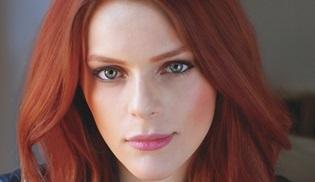 Amber Skye Noyes, Quantico'nun üçüncü sezon kadrosuna dahil oldu