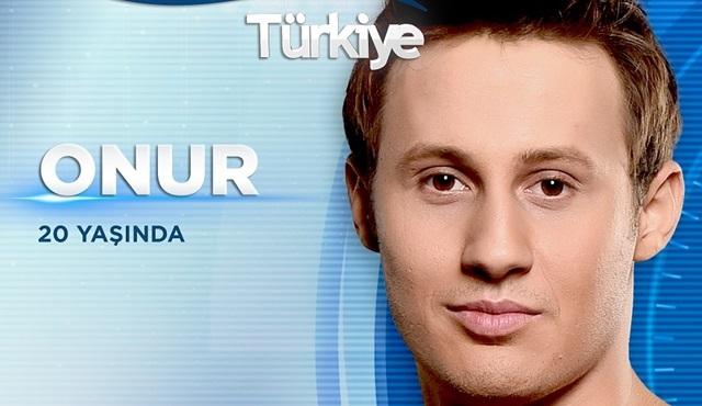 'Big Brother Türkiye'nin 3. finalisti de belli oldu!