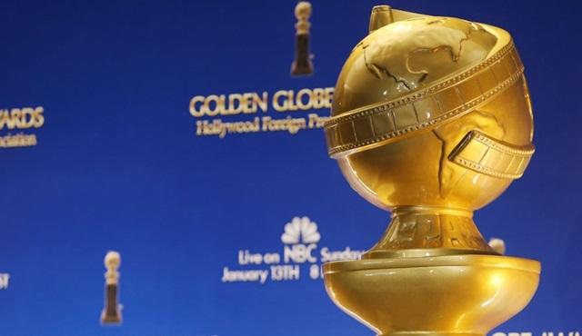 77. Altın Küre Ödülleri'nin kazananları belli oldu