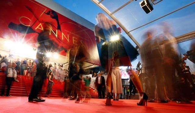 Netflix ve Cannes Film Festivali arasındaki gerginlik devam ediyor