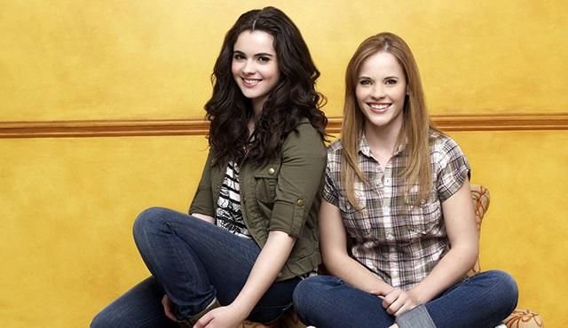 Switched At Birth, 5. sezon onayı aldı