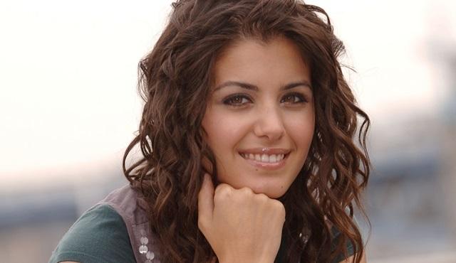 Katie Melua Konseri E2'de ekrana geliyor!