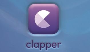 Clapper film ve diziseverlerle buluşmaya hazırlanıyor!