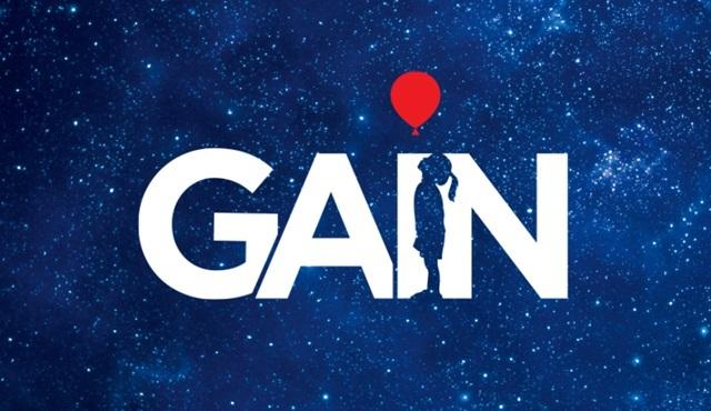 GAİN'in ilk canlı talkshow programı Dayı Şov, 10 Eylül'de başlıyor!