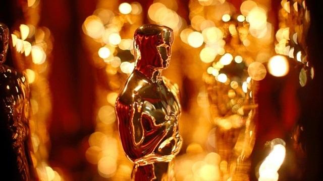 Oscar 2016 hediye çantası davalık oldu