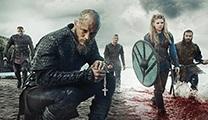 Ragnar'ın sürprizi