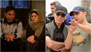 Leyla Hatemi ve Payman Maadi, İstanbul'a geliyor!