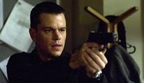 Kore televizyonlarında neler oluyor, Matt Damon hangi programa konuk oluyor?