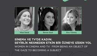 7. Boğaziçi Film Festivali'nin etkinlikleri heyecan verici!