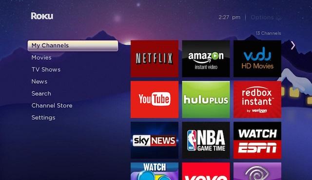 Netflix, Hulu, Amazon, Viki türevlerinden bize ne düşecek?