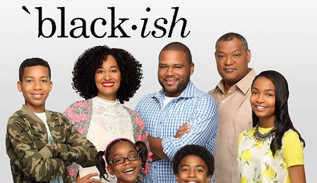 Black-ish, 2. sezonuyla Digiturk'te ekrana geliyor