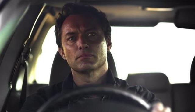 Jude Law'lu HBO dizisi The Third Day, 14 Eylül'de başlıyor