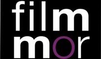 16. Uluslararası Gezici Filmmor Kadın Filmleri Festivali başlıyor!