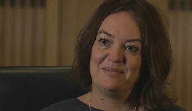 Lucy Richer, BBC Dramalar Koordinatörü oldu