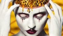 American Horror Story: Cult, FX ekranlarında başlıyor!